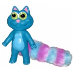 Chewbies™ Kitty Kat: Blue