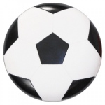 Fetch Flyer™ Soccerball