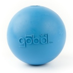 Gobal™ Blue: Large