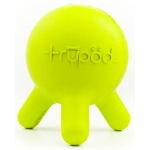Trypod™ Green: Large