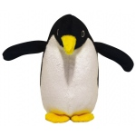 Mighty Toy Jr.: Penguin