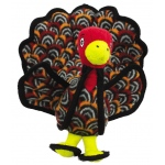 Tuffy Barnyard Series: Turkey, Talulah