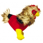 Mighty Toy Jr.: Rooster