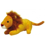 Mighty Toy Jr.: Lion