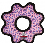 Tuffy Ultimate Gear Ring: Pink Leopard