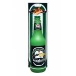 Silly Squeakers Beer Bottles: Heini Sniff'n