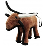 Mighty Toy Jr Barnyard: Bull, Jr Bevo