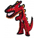 Mighty Toy Jr Dino: Jr. Destructosaurs