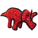 Mighty Toy Jr Dino: Jr. Triceratops