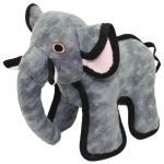 Mighty Toy Jr Zoo: Elephant, Jr. Emery