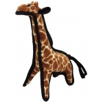 Mighty Toy Jr Zoo: Giraffe - Jr. Girard