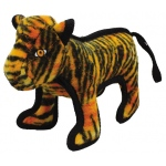 Mighty Toy Jr Zoo: Tiger, Jr. Tatters