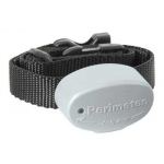 Perimeter Technologies Invisible Fence R21 Replacement Collar 7K