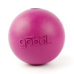 Gobal™ Pink: Large