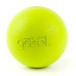 Gobal™ Green: Small