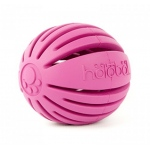Holobal™ Pink: Large