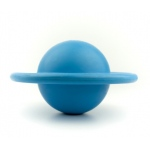 Ringbal™ Blue: Large