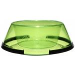 Dogbol™ Green: Large
