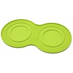 Dogmat™ Green: Large