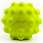 Bumpi™ Green: Large
