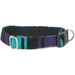 Color Pet™ Maya V2 Leash: Medium