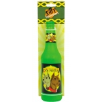 Silly Squeakers Beer Bottles: Dos Perros