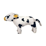 Mighty Toy Jr.: Cow