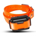 Dogtra iQ Plus Additional Receiver Orange