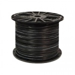 PSUSA Boundary Kit 1000' 18 Gauge Solid Core Wire