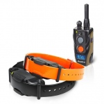 Dogtra 3/4 Mile 2 Dog Remote Trainer