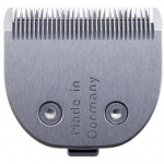 Wahl Mini ARCO Replacement Blade #30 Fine Gray