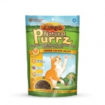 Zuke's Natural Purrz Healthy Moist Treats for Cats Chicken