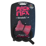 Alien Flex Spunky Pup Scented Rubber - Wormhole