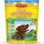 Zuke's Tiny Naturals Delicious Duck 5 oz.