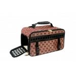 Bark N Bag SkyBag Collection Anniversary Large