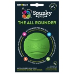 Spunky Pup Displays - All Rounder Ball