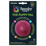 Spunky Pup Displays - Puppy Treat Ball