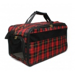 Bark N Bag Barkwell Classic Collection: Small