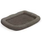 "Pura Naturals Pet Perfect Pad, Extra Small  (15"" x 20"") Silver"