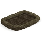 "Pura Naturals Pet Perfect Pad, Large (23"" x 36"") Oregano"