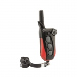 Dogtra IQ-PLUS Replacement Transmitter Black