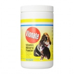 Miracle Corp Vionate Vitamin and Mineral Supplement 32 ounces