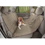 "Solvit Deluxe Quilted Hammock Seat Cover: 59"" x 56"""