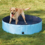 Hunter K9 Gear Splash About Heavy Duty Pool: Medium