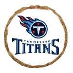 Tennessee Titans Dog Treats - 6 Pack