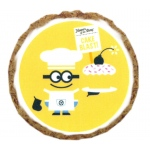 Minions Flavor of the Day Dog Treats - 6 Pack