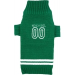 Michigan State Spartans Pet Sweater XS