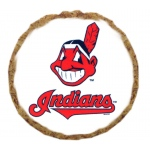 Cleveland Indians Dog Treats 6 pack