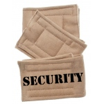 Peter Pads Size MD Security 3 Pack
