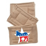 Peter Pads Size XL Democrat 3 Pack
